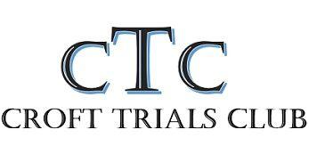 Croft Trials